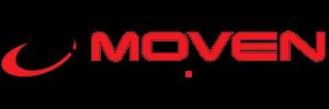 Мовен - специализиран сервиз за мобилни телефони